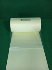 网格排气胶3TC-WG150