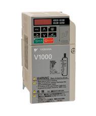 成都安川变频器V1000.CIMR-VB4A0007BBA-VBB