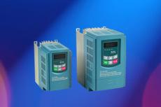 成都欧瑞变频器E2000-0022T3-0004S2-0007S2-0015T3-0185T3