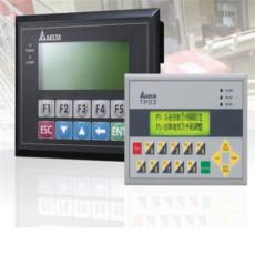 四川台达文本显示器TP04P-16TP1R-AS2-BL-CU