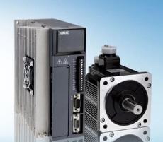 成都信捷伺服電機MS-90ST-M02430B-20P7/DS2