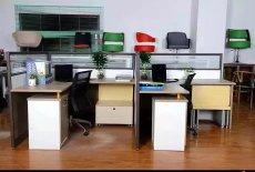 陜西省西安市家具安裝公司價格 西安三木家具安裝