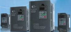 成都康沃變頻器CVF-G5 FSCG05.1-1K50-3P380