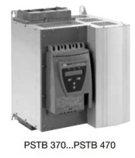 PST175-600-70T四川ABB軟啟動PST300-600-70