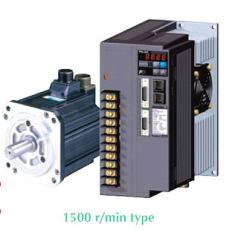 成都富士伺服電機GYS401/751D5-RC2/GYS201D