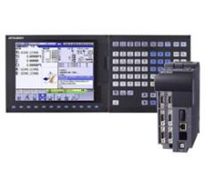 四川三菱数控显示器M64-M310-M520-FCA70P-2