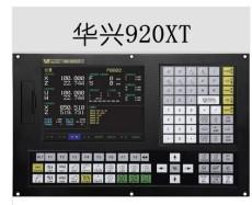 成都华兴数控操作显示器WA-920XT/WA-96TD/W