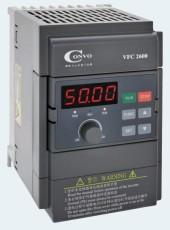 0K75四川博世变频器VFC2600-0K40-1P2