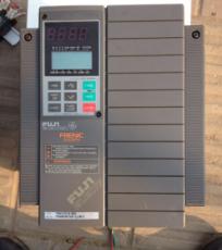 成都富士变频器FRENIC.5000P11/FRN7.5P11S-