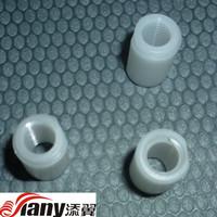 机电厂定制塑胶非标蜗杆 内螺纹蜗杆