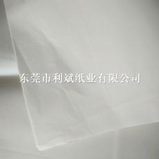 镀银包装纸LED支架无硫纸 LED支架包装纸 SMD支架隔层纸东莞无硫纸厂家