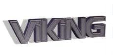 瑞典一勝百VIKING模具鋼
