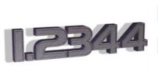 德國撒斯特1.2344模具鋼