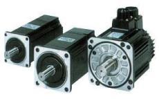 成都安川伺服马达SGMAV-A5ADA2C/SGMAV-10AD