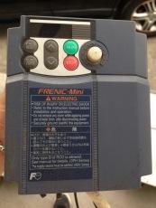 四川富士变频器FRN0005C2S-4C/FRN0.75C1S-4