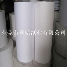 廣州供應桂林牌14-17克A級B級單面拷貝紙廠家批發