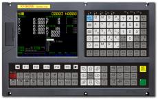四川开通数控操作系统KT820Ti-V series CNC