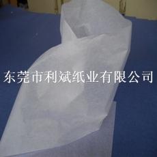 东莞供应金力牌17-35克棉纸/食品棉纸厂家