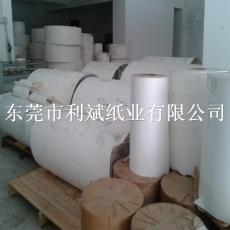 廠家直銷卷筒棉紙/高白棉紙現貨供應