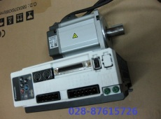成都松下伺服驱动器MKDET1310P MUMA022P1S/