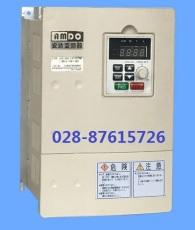 AMDO-VCD2000四川安達變頻器VCD1000M4T0055