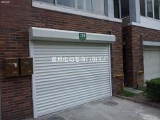通州车库门厂