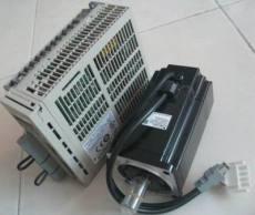 SGM-08A312成都安川伺服SGDS-01A01A A5A12A