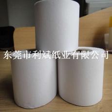 现货供应卷筒拷贝纸/25-120cm规格批发