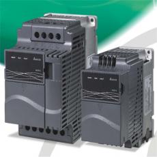 四川臺達變頻器VFD055E43A VFD075E43A VFD0