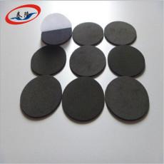 东莞橡胶垫厂家 万江橡胶垫制品 橡胶垫冲压