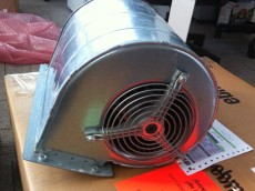 成都西門子風機D2E160-AH01-17/6SL3362-0AF