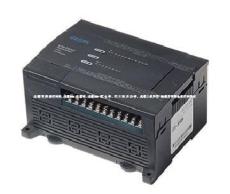 四川LS-PLC控制器K7M-DR20U N DR30U.G7E-RY08A G7F-DA2V