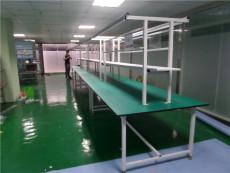 东莞防静电工作台 长条工作台 独立工作台