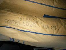 美國科騰SEBS1652
