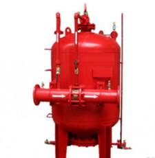 水成膜泡沫喷淋灭火装置