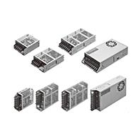 欧姆龙S8FS-C开关电源