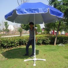 太陽傘廠家定做48寸戶外廣告太陽傘 雨傘廠家 廣告太陽傘