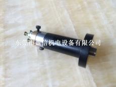 AEMG Sensor