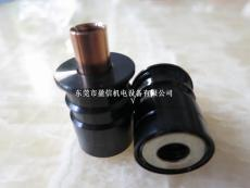 SongLin drilling machine knife block cupreous PCB accessories/router machine accessories