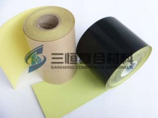 耐高溫膠帶-鐵氟龍耐高溫膠帶廠家生產