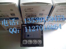 E5CN-QT歐姆龍溫控器