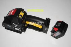 P328电动打包机原装进口