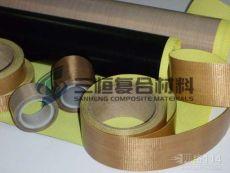 高強度鐵氟龍膠帶廠家批發價格