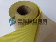 廠家供應帶離型紙鐵氟龍耐高溫膠帶