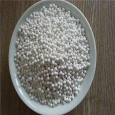 防潮 除湿 活性氧化铝干燥剂