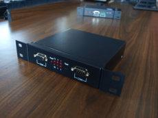 信號燈檢測器