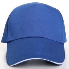 昆明市礼品帽定制