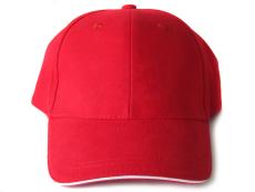 云南省太陽帽生產