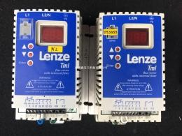 ETML751X2SFA508切纸机变频器