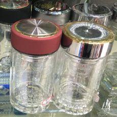 昆明水晶杯触手可及的水晶之恋